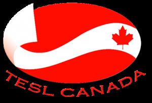 TESL-Canada-logo