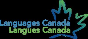 language canada