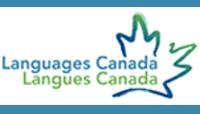 logo_language_canada