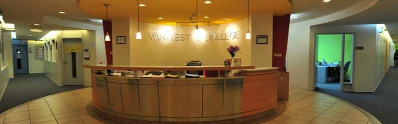 vanwest_college_vancouver_campus_inside