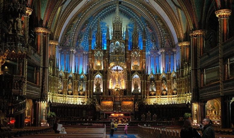 why_montreal_-_notre-dame-montreal