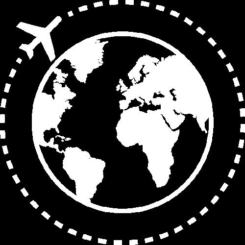 WorldTravelandStudy-2019