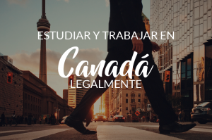 CANADA-LEGALMENTE