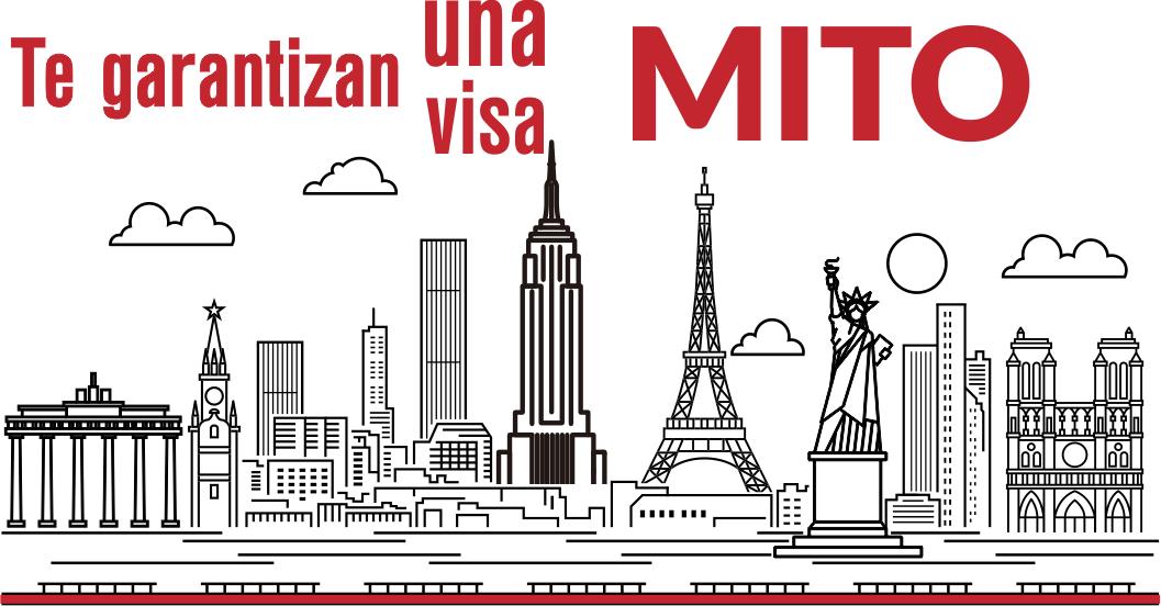 mito-agencia-visa