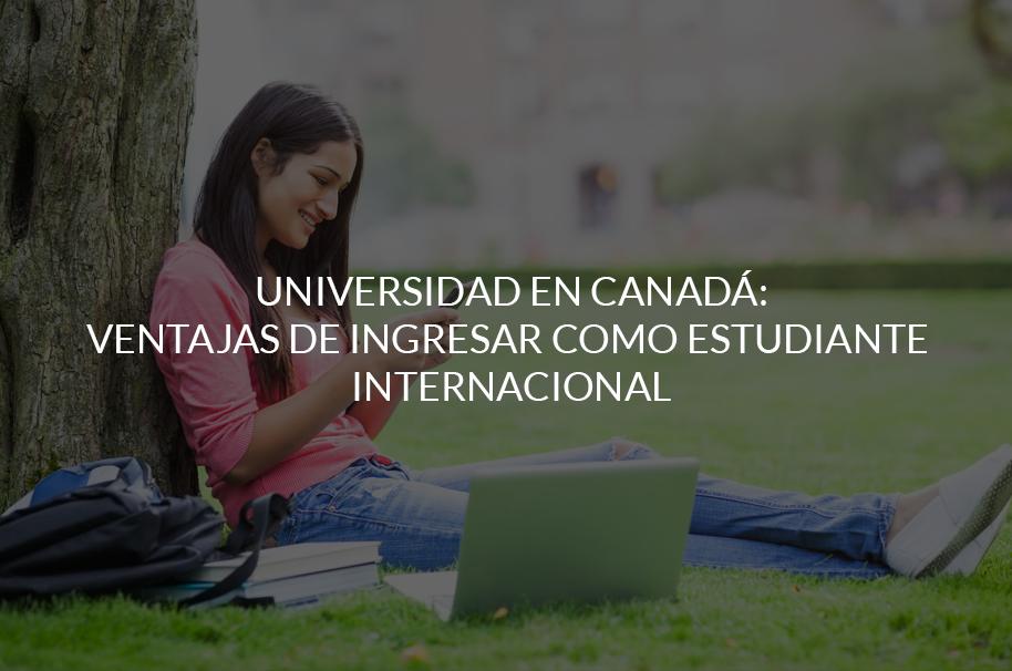 Ventajas-universidad-en-canada-imagen-destacada
