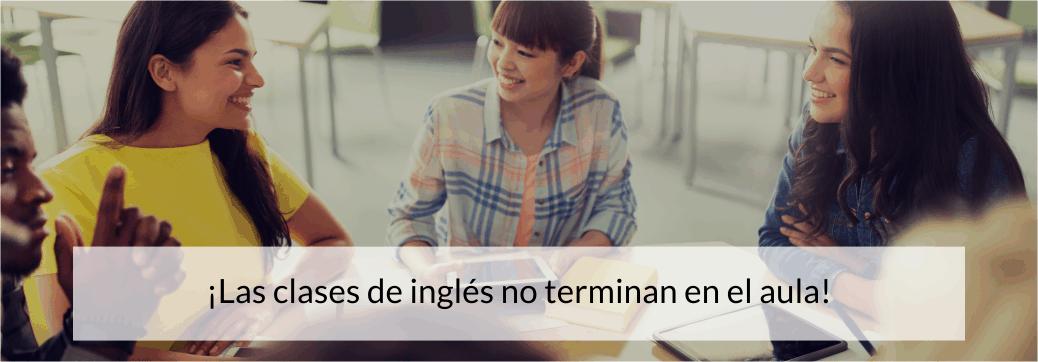 cursos de inglés en canada-2